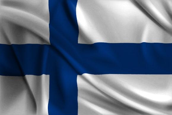Finnish translation