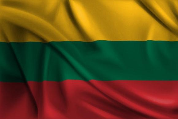Lithuanian translation
