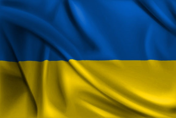 Ukrainian translation