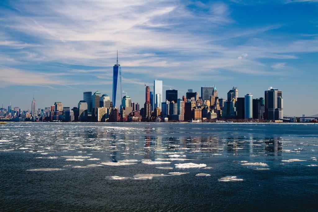 New york translation agency
